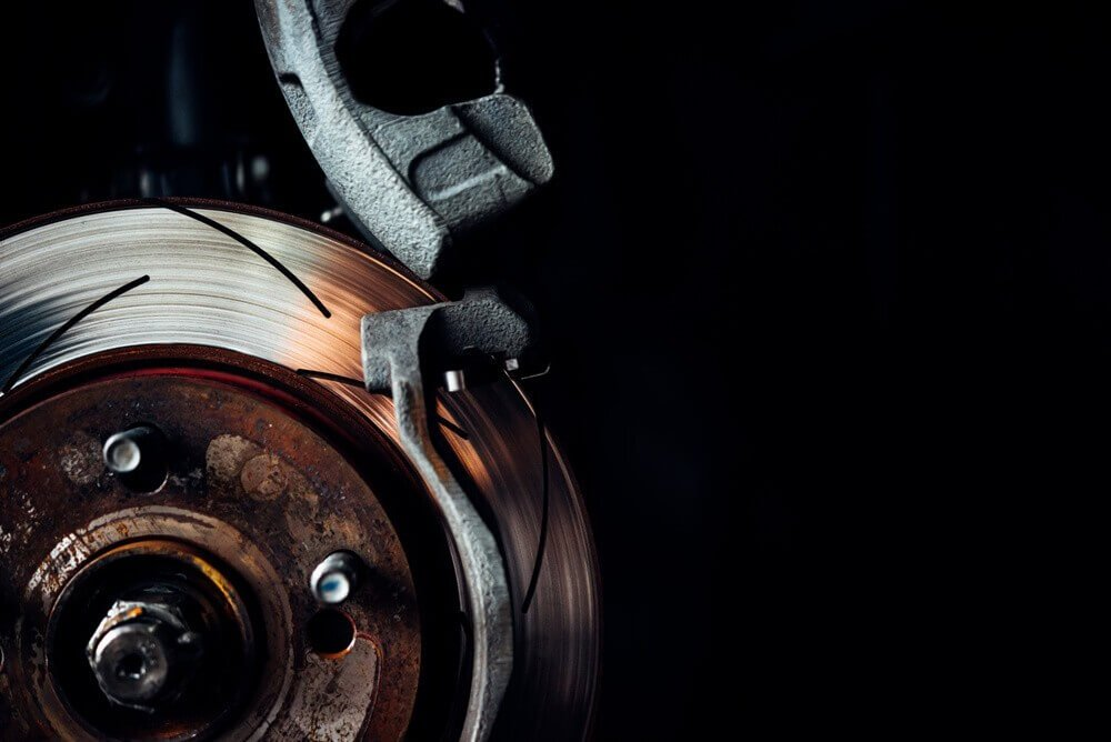 Common Signs That Indicate You Need New Brakes