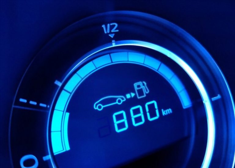 How to Increase Fuel Mileage on 6.7 Powerstroke
