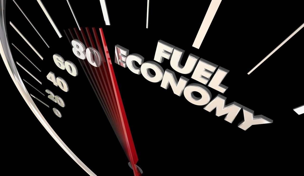 Reduce the Duramax Engine's Fuel Consumption